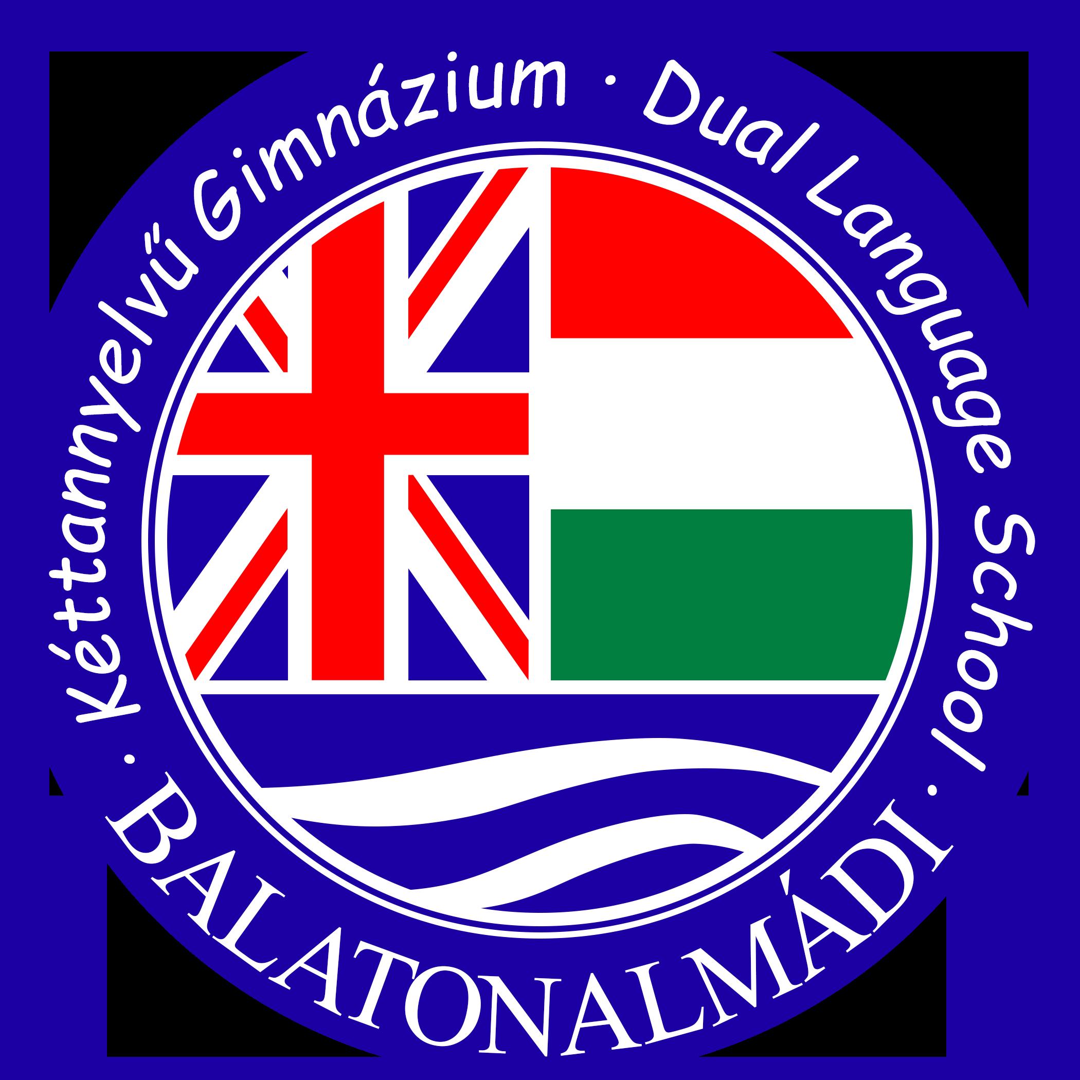 Magyar-Angol Tannyelvű Gimnázium és Kollégium Balatonalmádi